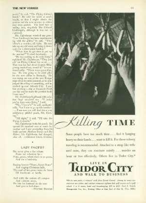 May 17, 1930 P. 63