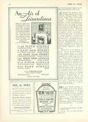 May 17, 1930 P. 69
