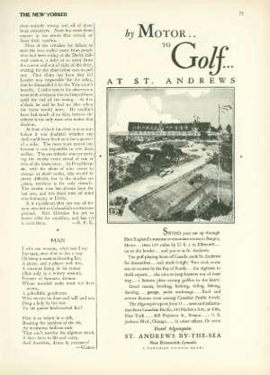 May 17, 1930 P. 75