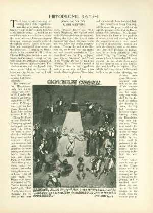 May 17, 1930 P. 81