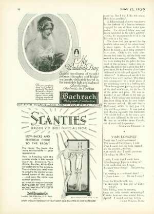 May 17, 1930 P. 86