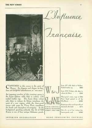May 17, 1930 P. 88