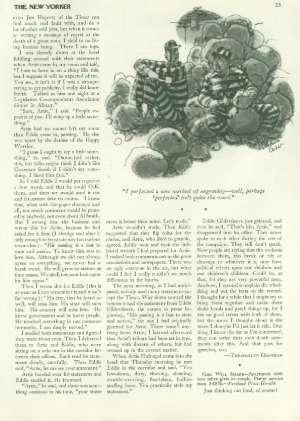 December 30, 1944 P. 22