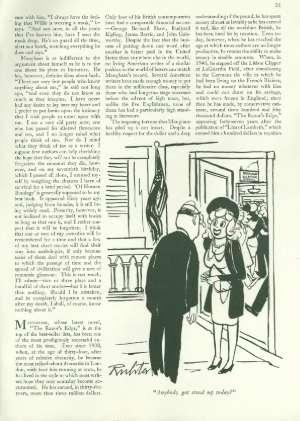 December 30, 1944 P. 24