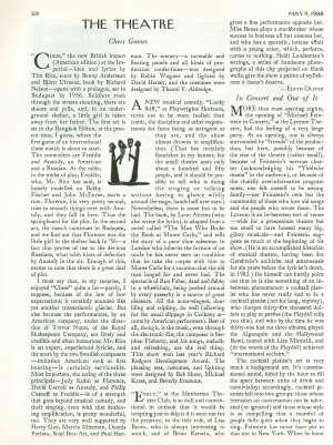 May 9, 1988 P. 100