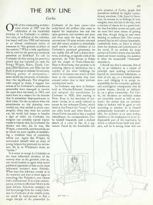 May 9, 1988 P. 103