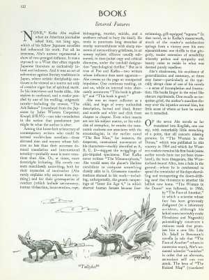 May 9, 1988 P. 122