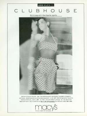 May 9, 1988 P. 27