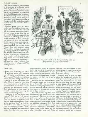 May 9, 1988 P. 29