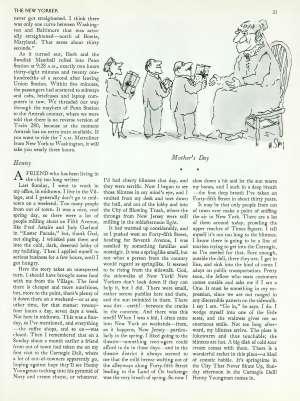 May 9, 1988 P. 31
