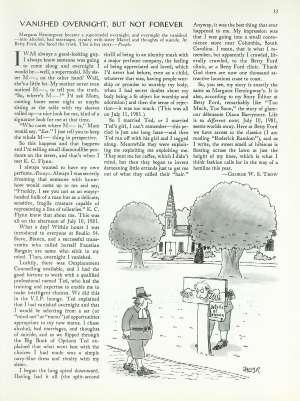May 9, 1988 P. 33