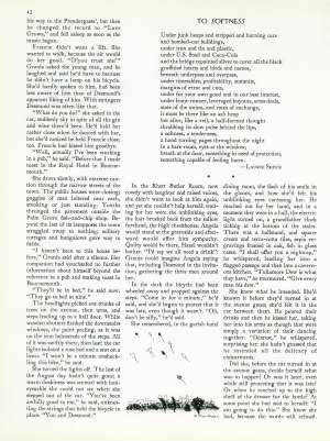 May 9, 1988 P. 42