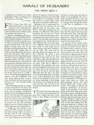 May 9, 1988 P. 45