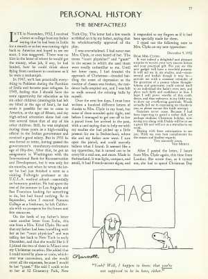 May 9, 1988 P. 77
