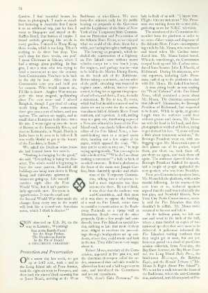 July 21, 1962 P. 16