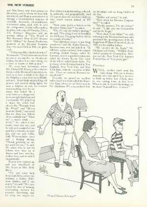 July 21, 1962 P. 18
