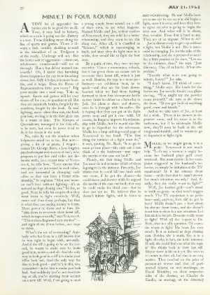 July 21, 1962 P. 20