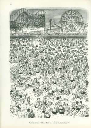 July 21, 1962 P. 23