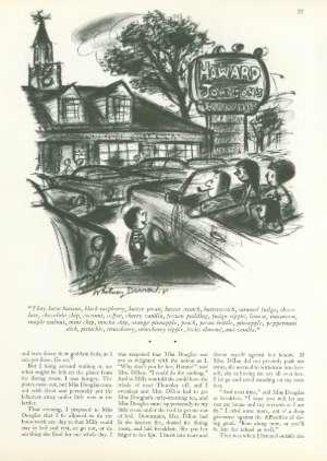 July 21, 1962 P. 26