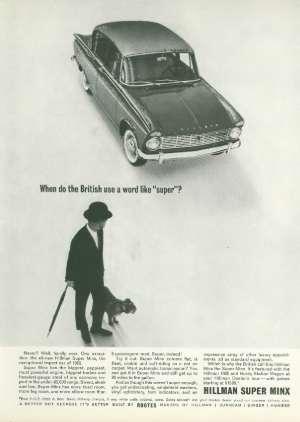 July 21, 1962 P. 40