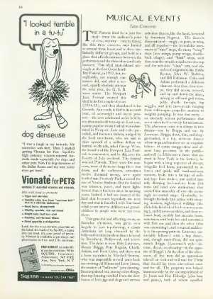 July 21, 1962 P. 64