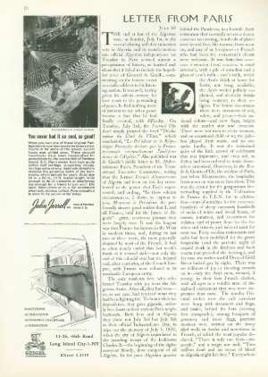 July 21, 1962 P. 70