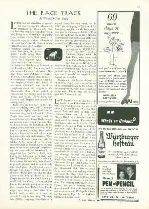 July 21, 1962 P. 77