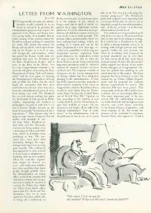 July 21, 1962 P. 78