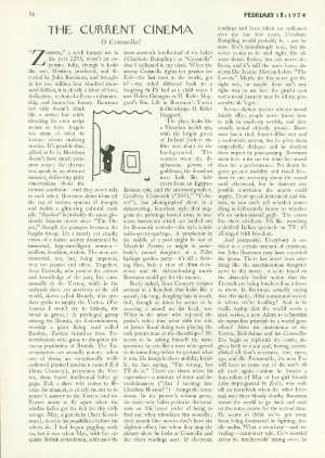 February 18, 1974 P. 98