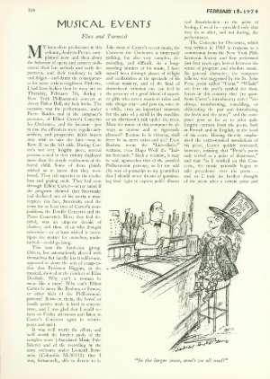 February 18, 1974 P. 104