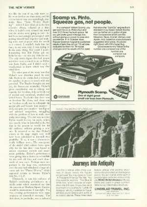 February 18, 1974 P. 108