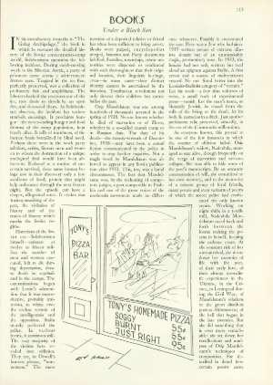 February 18, 1974 P. 113