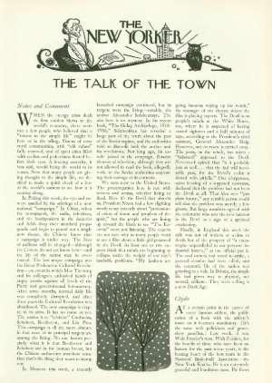 February 18, 1974 P. 27