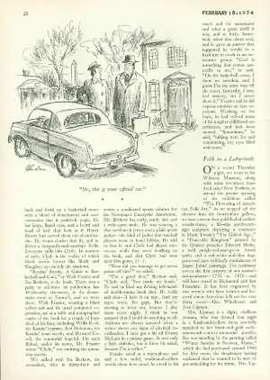 February 18, 1974 P. 28