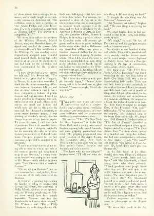 February 18, 1974 P. 31