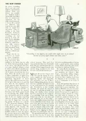 February 18, 1974 P. 32