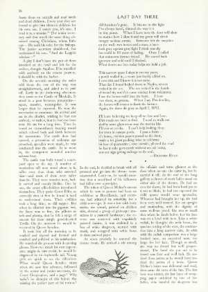 February 18, 1974 P. 36