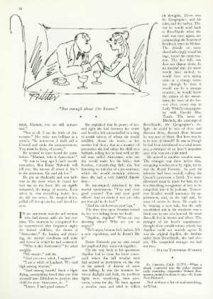 February 18, 1974 P. 39