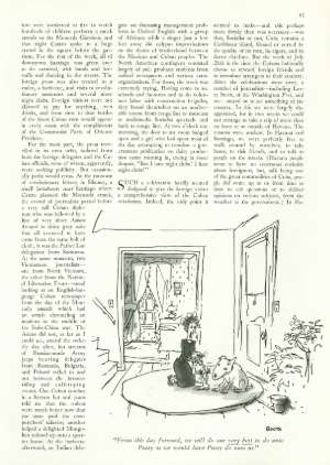 February 18, 1974 P. 40