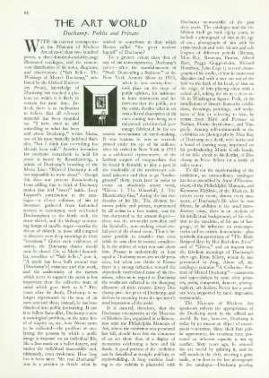 February 18, 1974 P. 86