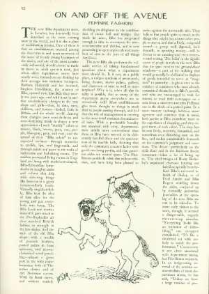February 18, 1974 P. 92
