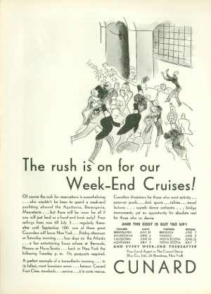 May 23, 1931 P. 9