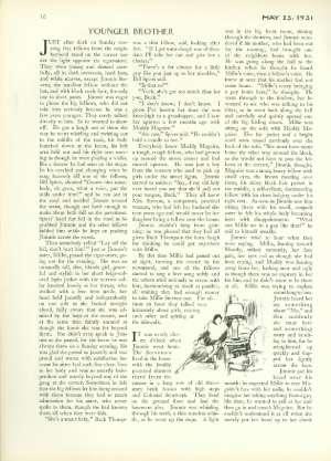 May 23, 1931 P. 16