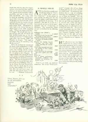 May 23, 1931 P. 18