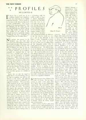 May 23, 1931 P. 21