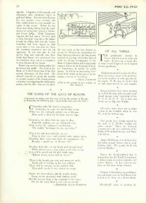 May 23, 1931 P. 25
