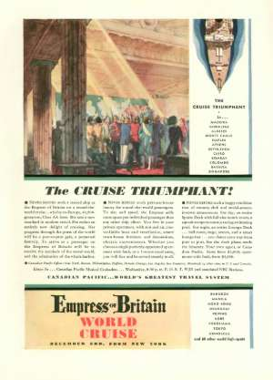May 23, 1931 P. 42