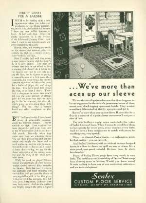 May 23, 1931 P. 47