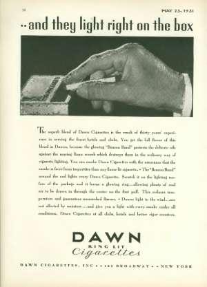 May 23, 1931 P. 51