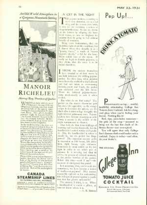 May 23, 1931 P. 59